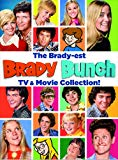 The Brady-est Brady Bunch TV & Movie Collection