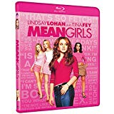 Mean Girls (15th Anniversary Edition)