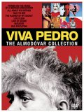 Viva Pedro - The Almodovar Collection