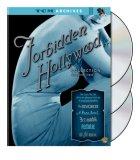 Forbidden Hollywood Collection (Volume 2)