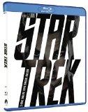 >Star Trek