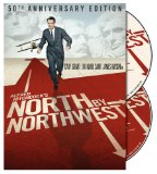 North By Northwest 50th Anniversary Edition