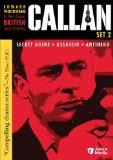 Callan (Series) - TV Tropes