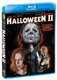 Halloween / Halloween II - (Collector's Edition)