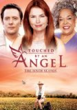 Touched By an Angel: The Sixth Season