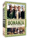 Review bondage bonanza dvd