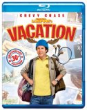 National Lampoon's Vacation: 30th Anniversary (Blu-ray)
