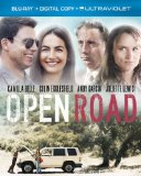 Open Road (Blu-ray)