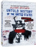 Untold History of the United States