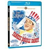 Yankee Doodle Dandy (Blu-ray)