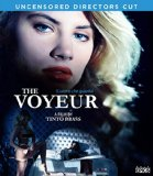 The Voyeur (aka L'uomo che guarda) (1995)