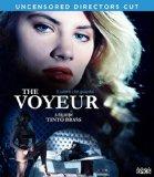 The Voyeur (aka L'uomo che guarda) (1995)