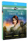 Masterpiece: Downton Abbey - Season 6 (The Final Season)