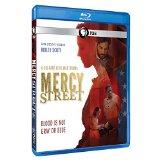 Mercy Street (Blu-ray)