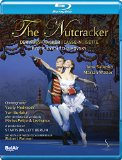 The Nutcracker (Berlin State Ballet, 2014)