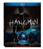Hangman (Blu-ray)
