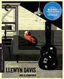 Inside Llewyn Davis: Criterion Collection