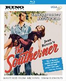 The Southerner (Blu-ray)