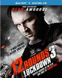 12 Rounds 3: Lockdown