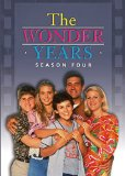 The Wonder Years: Season 4