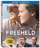 Freeheld (Blu-ray)