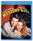 Mystery Date (Blu-ray)