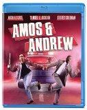 Amos & Andrew (Blu-ray)