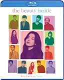 The Beauty Inside (Blu-ray)