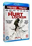 The Hurt Locker 4K Digital
