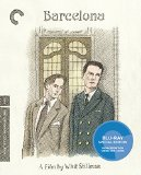 Barcelona: Criterion Collection