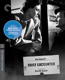 Brief Encounter: Criterion Collection (Blu-ray)