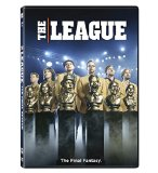 The League - Season Seven