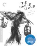 The Naked Island: Criterion Collection