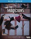 The Magicians: Season One