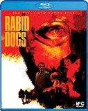 Rabid Dogs [aka Enrages] (2015)