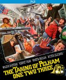 The Taking Of Pelham One Two Three: 42nd Anniversary Special Edition