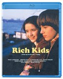 Rich Kids (Blu-ray)