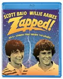 Zapped! (Blu-ray)