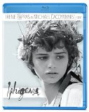 Iphigenia (Blu-ray)