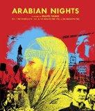 Arabian Nights (Blu-ray)