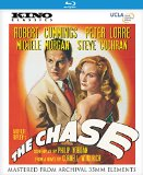The Chase (1946) (Blu-ray)