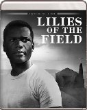 Lilies of the Field: Limited Edition