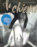 La Chienne: Criterion Collection