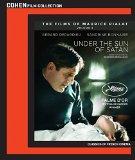 Under the Sun of Satan (The Films of Maurice Pialat: Volume 2)