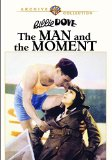 Man and the Moment