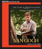 Van Gogh (The Films of Maurice Pialat: Volume 3)