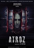 ATROZ Limited Edition