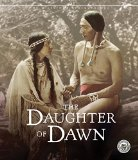 The Daughter Of Dawn (Blu-ray)