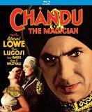 Chandu the Magician (Blu-ray)