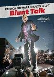 Blunt Talk: Season One